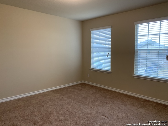 Property for Rent   5911 OVERTURE DAWN  San Antonio, TX 78252 21