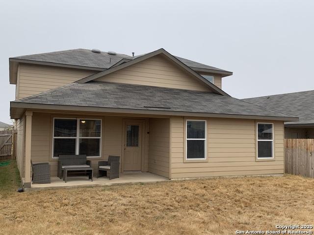Property for Rent   5911 OVERTURE DAWN  San Antonio, TX 78252 22