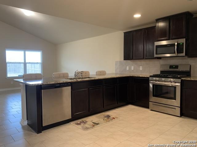 Property for Rent   5911 OVERTURE DAWN  San Antonio, TX 78252 4