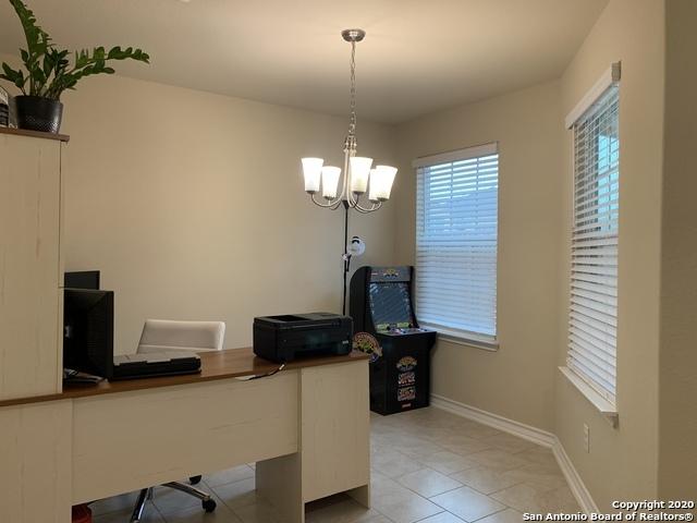 Property for Rent   5911 OVERTURE DAWN  San Antonio, TX 78252 5