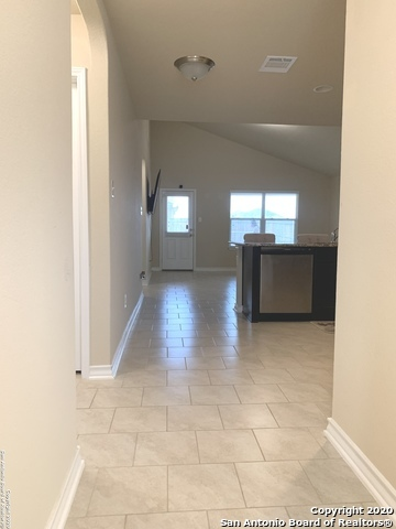 Property for Rent   5911 OVERTURE DAWN  San Antonio, TX 78252 6