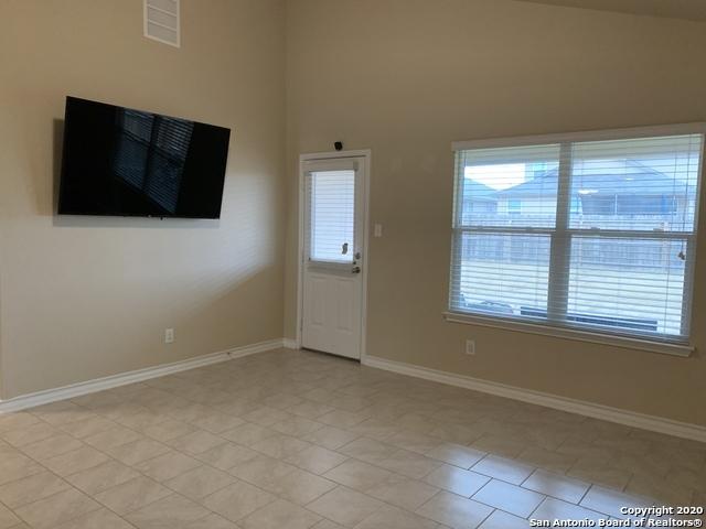 Property for Rent   5911 OVERTURE DAWN  San Antonio, TX 78252 7