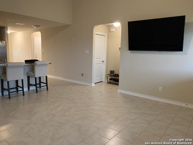 Property for Rent   5911 OVERTURE DAWN  San Antonio, TX 78252 8