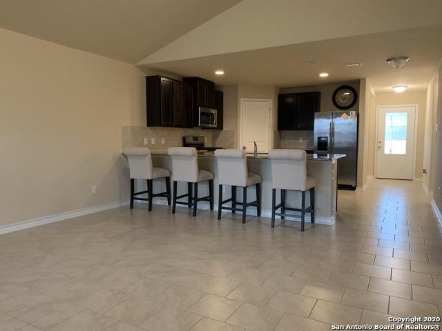 Property for Rent   5911 OVERTURE DAWN  San Antonio, TX 78252 9