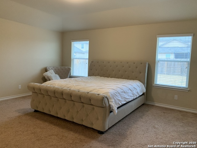 Property for Rent   5911 OVERTURE DAWN  San Antonio, TX 78252 10