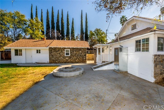 Closed | 3547 Washington Street Riverside, CA 92504 6