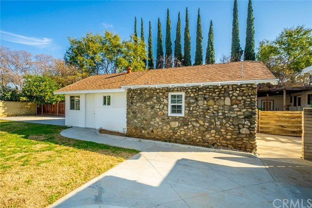 Closed | 3547 Washington Street Riverside, CA 92504 7