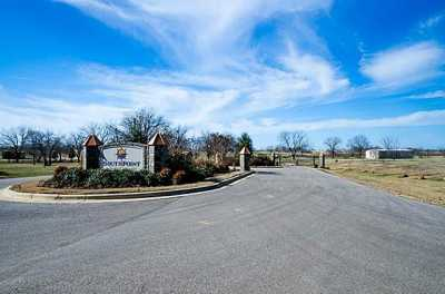 Active | L 90 South Point  Streetman, Texas 75859 8