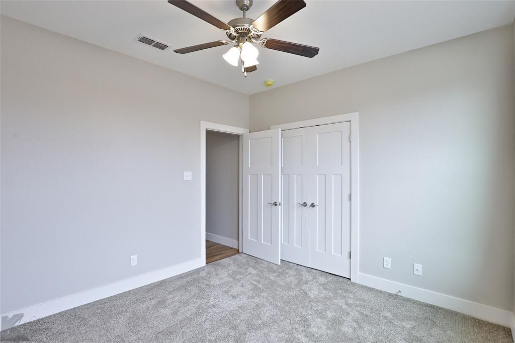 Phil Hill Realtor Abilene Texas | 6810 Cedar Elm Drive Abilene, Texas 79606 26