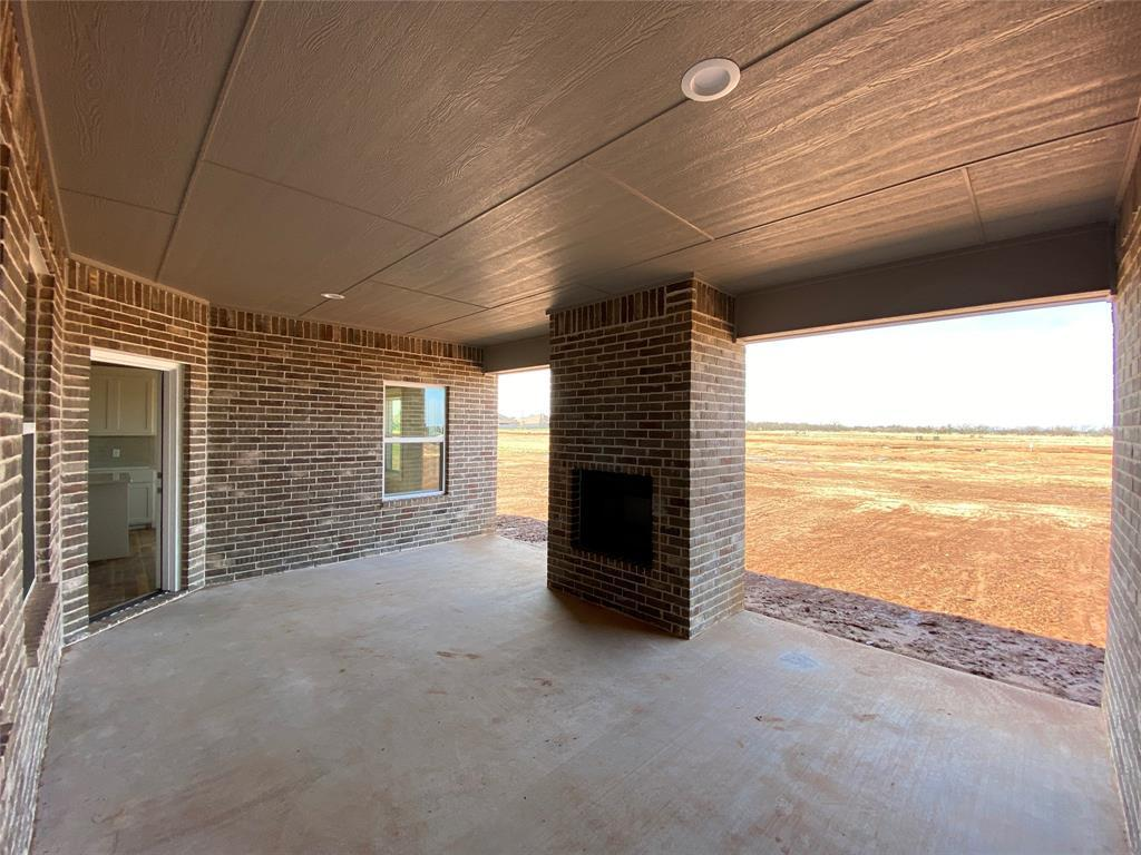 Phil Hill Realtor Abilene Texas | 6810 Cedar Elm Drive Abilene, Texas 79606 4