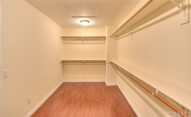 Closed | 3720 Loyola Court Chino, CA 91710 41
