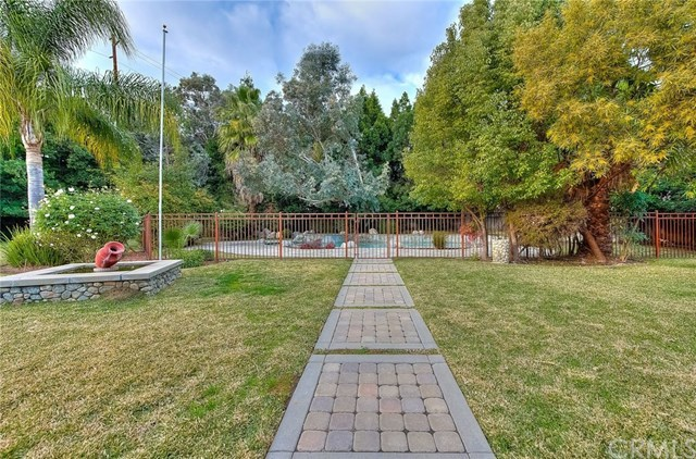 Closed | 3720 Loyola  Court Chino, CA 91710 50