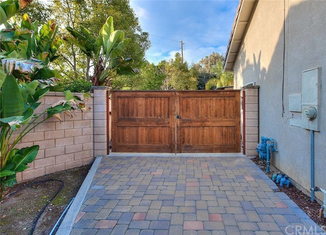 Closed | 3720 Loyola  Court Chino, CA 91710 60