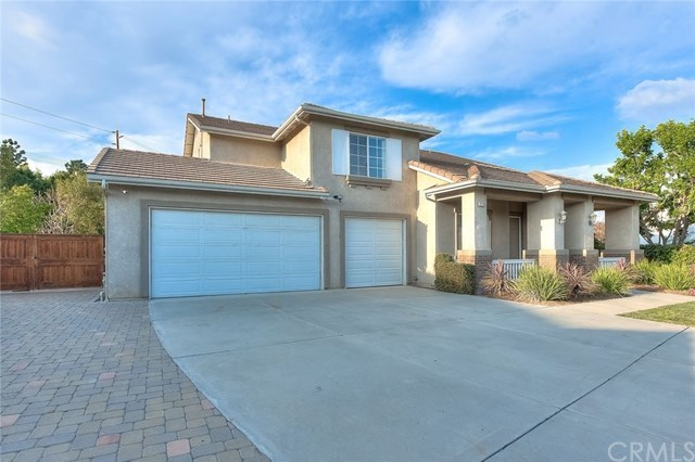 Closed | 3720 Loyola  Court Chino, CA 91710 2