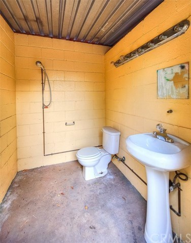 Closed | 3720 Loyola  Court Chino, CA 91710 56
