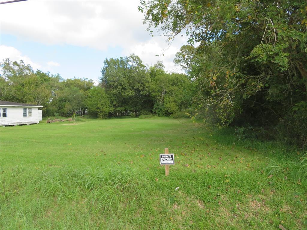 Active | 8713 Brandon Street Houston, TX 77051 4