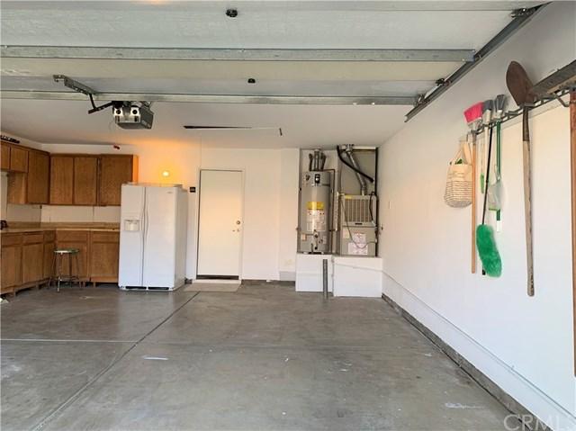 Closed | 609 Essex Way Banning, CA 92220 25