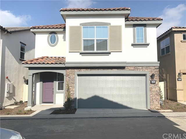 Property for Rent   13811 Farmhouse Ave  Chino, CA 91710 0