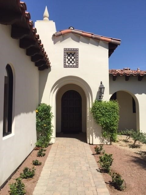 Closed | 54525 E Residence Club Drive La Quinta, CA 92253 0