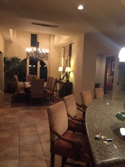 Closed | 54525 E Residence Club Drive La Quinta, CA 92253 7