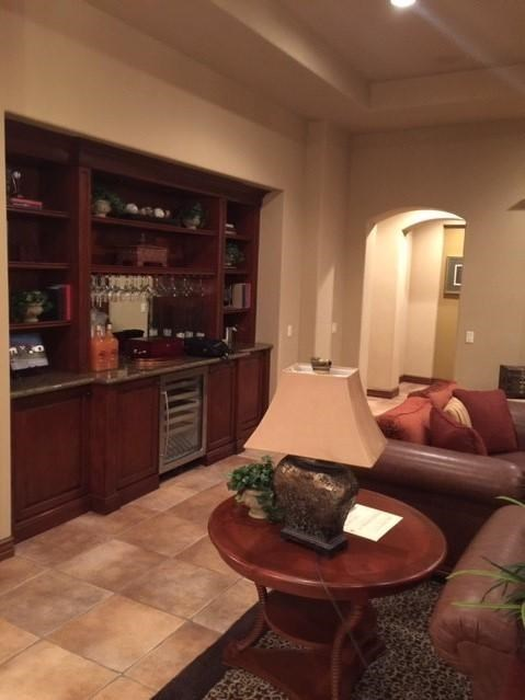Closed | 54525 E Residence Club Drive La Quinta, CA 92253 11