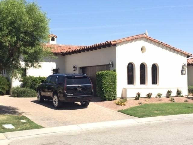 Closed | 54525 E Residence Club Drive La Quinta, CA 92253 14