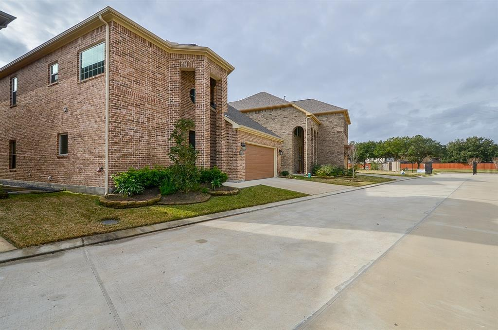 Off Market | 14623 Sanour Drive Houston, TX 77084 1