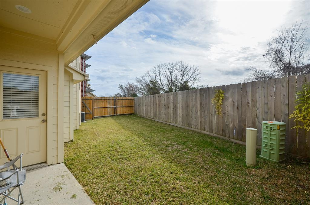 Off Market | 14623 Sanour Drive Houston, TX 77084 31