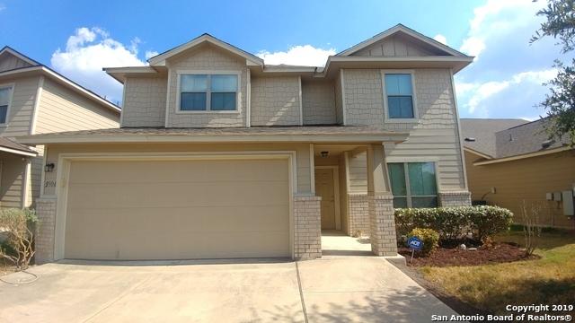 Property for Rent | 5906 Cielo Ranch  San Antonio, TX 78218 0