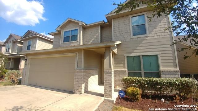 Property for Rent | 5906 Cielo Ranch  San Antonio, TX 78218 2