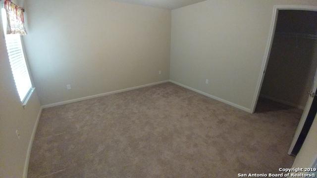 Property for Rent | 5906 Cielo Ranch  San Antonio, TX 78218 13