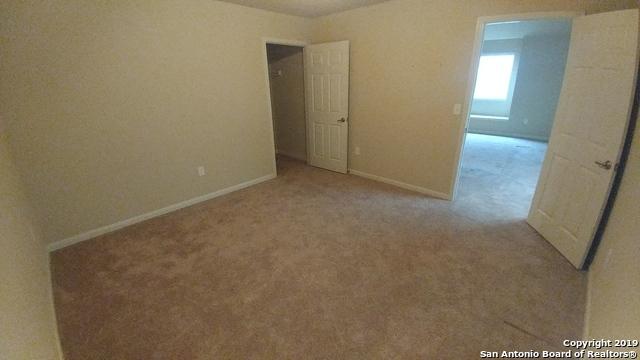 Property for Rent | 5906 Cielo Ranch  San Antonio, TX 78218 14
