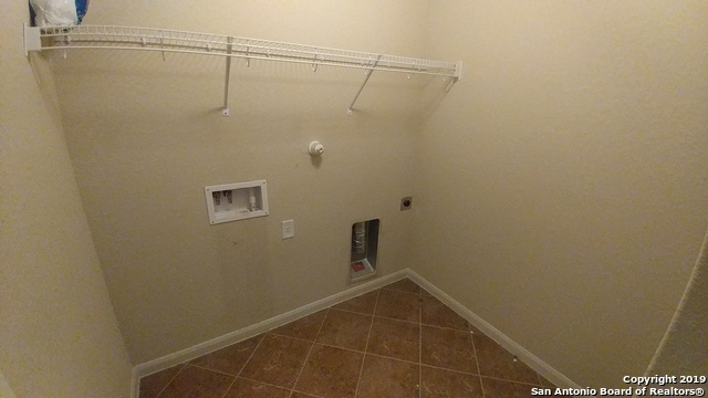 Property for Rent | 5906 Cielo Ranch  San Antonio, TX 78218 19