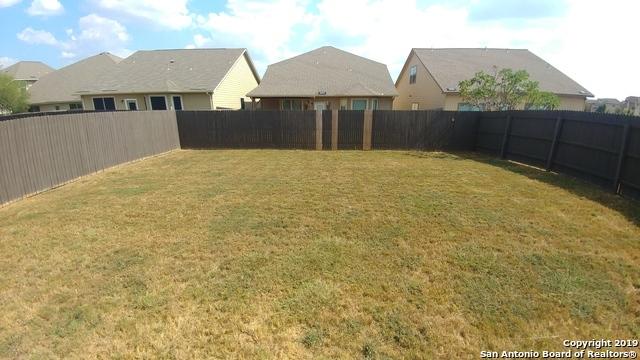 Property for Rent | 5906 Cielo Ranch  San Antonio, TX 78218 20