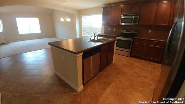 Property for Rent | 5906 Cielo Ranch  San Antonio, TX 78218 3