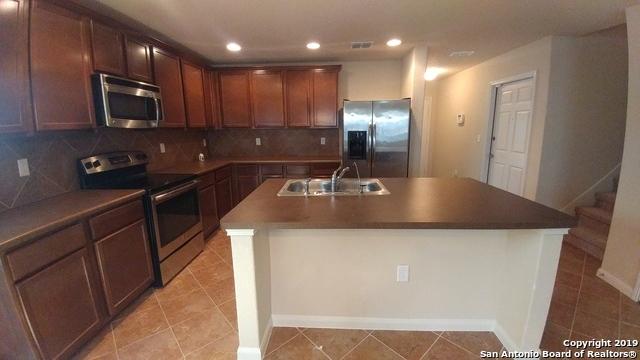 Property for Rent | 5906 Cielo Ranch  San Antonio, TX 78218 4