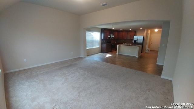 Property for Rent | 5906 Cielo Ranch  San Antonio, TX 78218 6