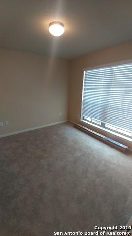 Property for Rent | 5906 Cielo Ranch  San Antonio, TX 78218 7