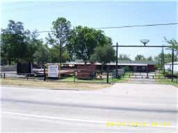 Sold Property | 1900 N Highway 78  Wylie, Texas 75098 1