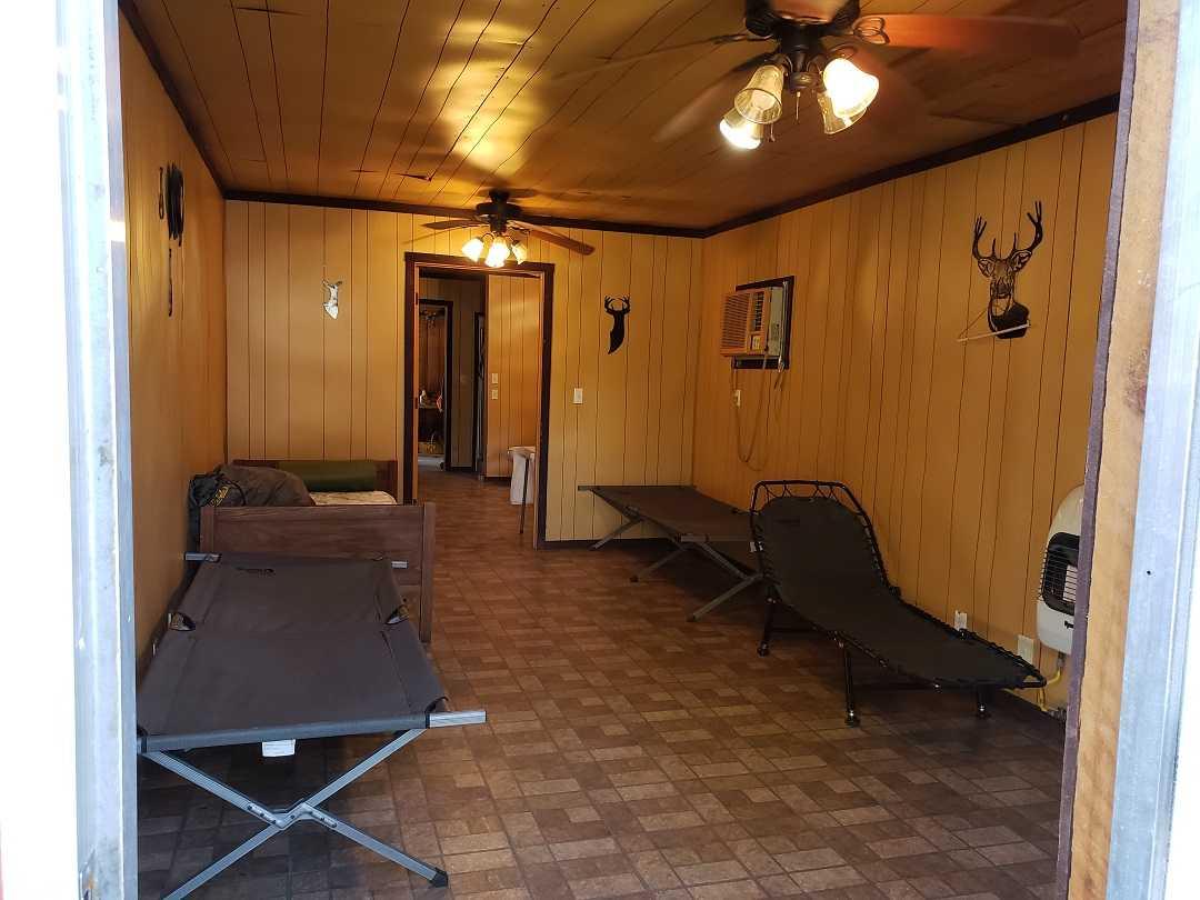 Active   Rut And Strut Hunting Ranch Bentley, OK 74525 48