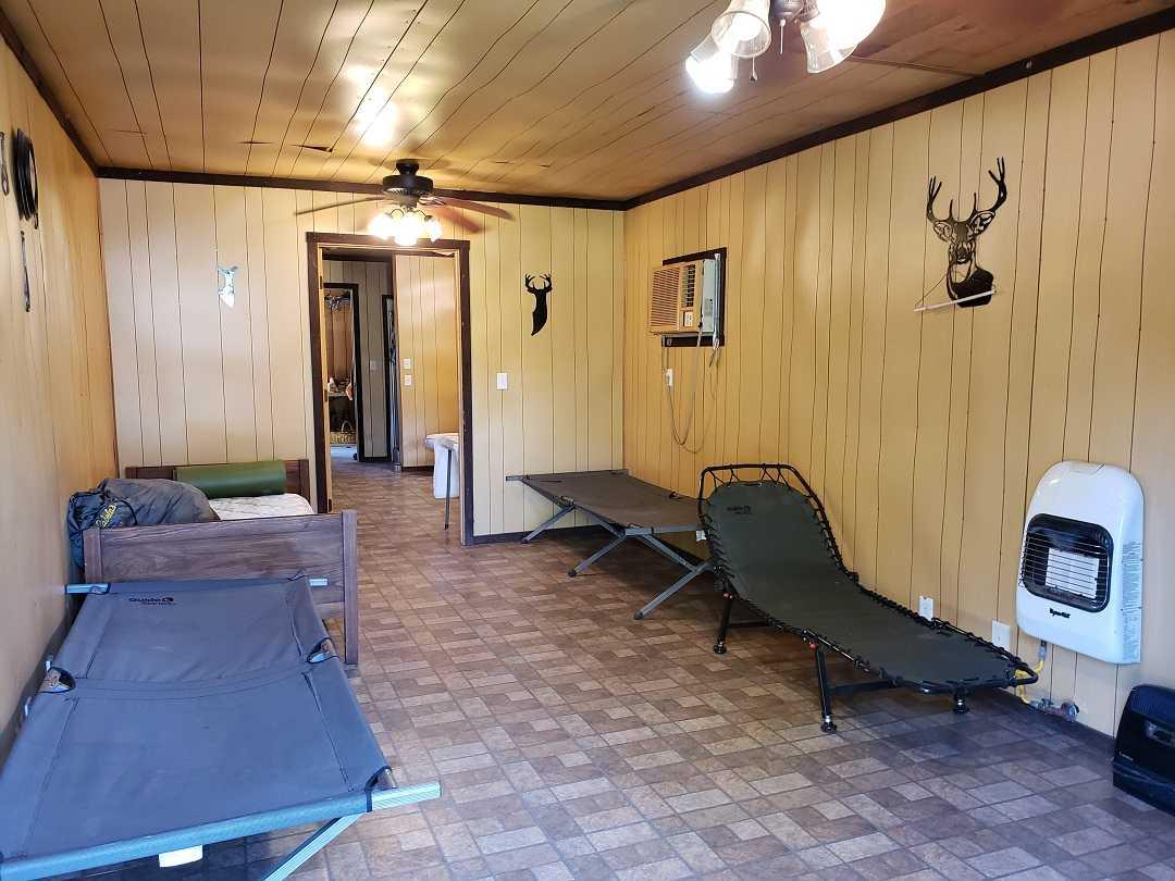 Active   Rut And Strut Hunting Ranch Bentley, OK 74525 49