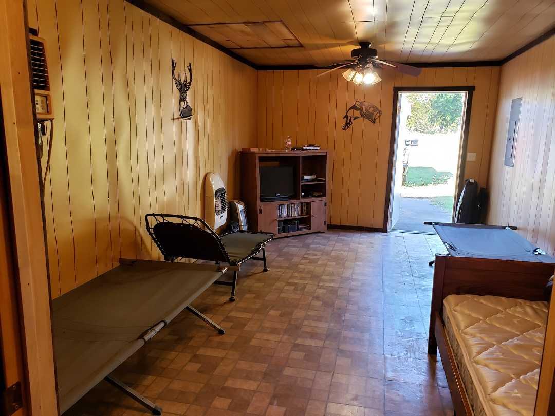 Active   Rut And Strut Hunting Ranch Bentley, OK 74525 50