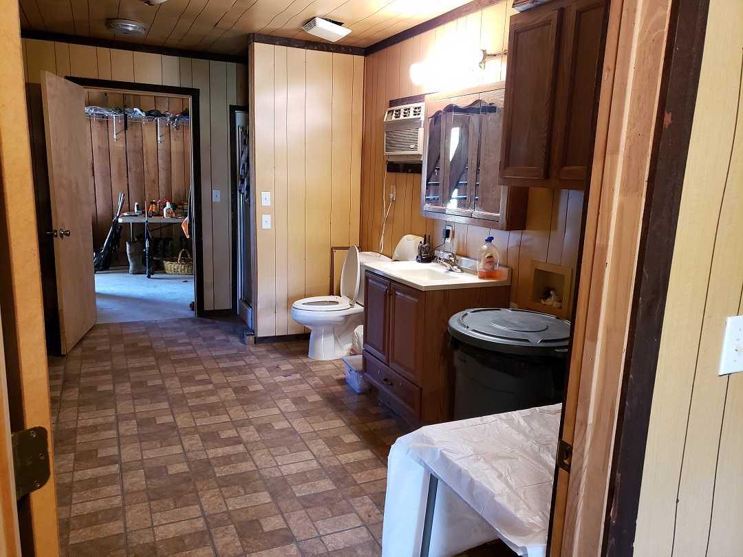 Active   Rut And Strut Hunting Ranch Bentley, OK 74525 51