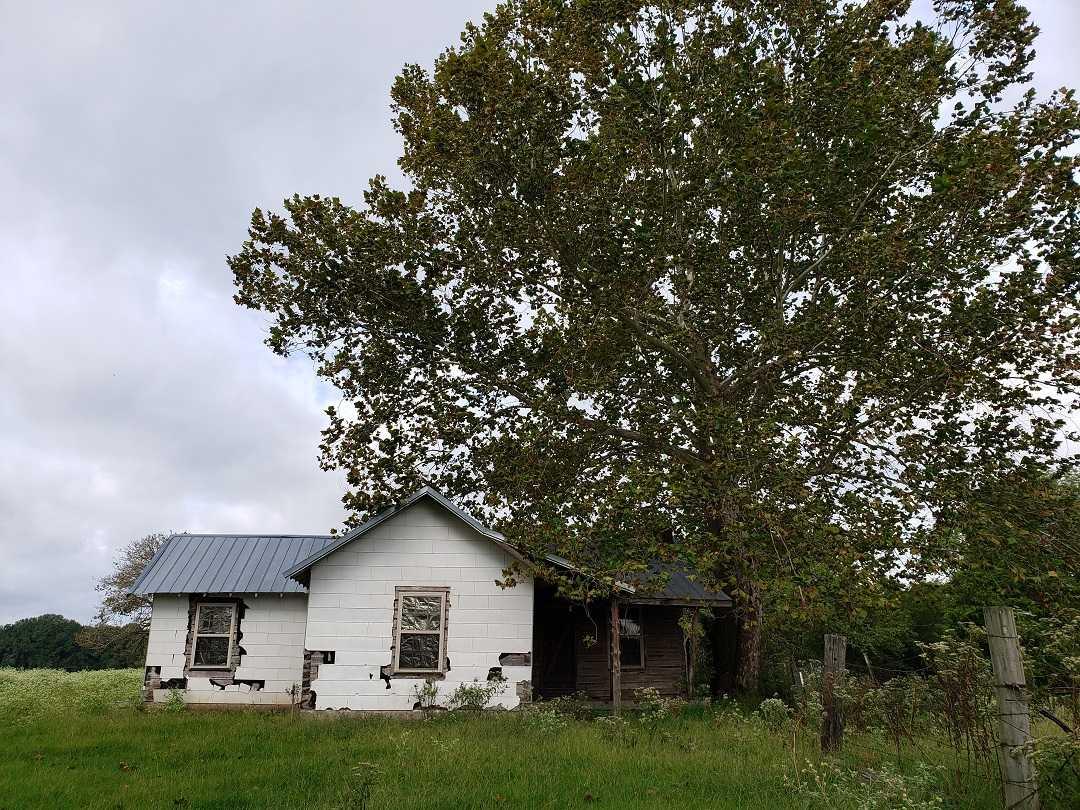 Active   Rut And Strut Hunting Ranch Bentley, OK 74525 22