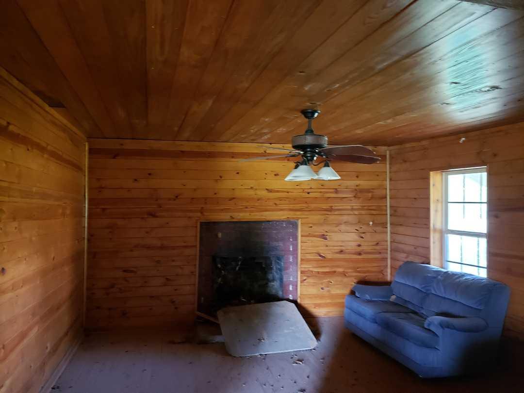 Active   Rut And Strut Hunting Ranch Bentley, OK 74525 28