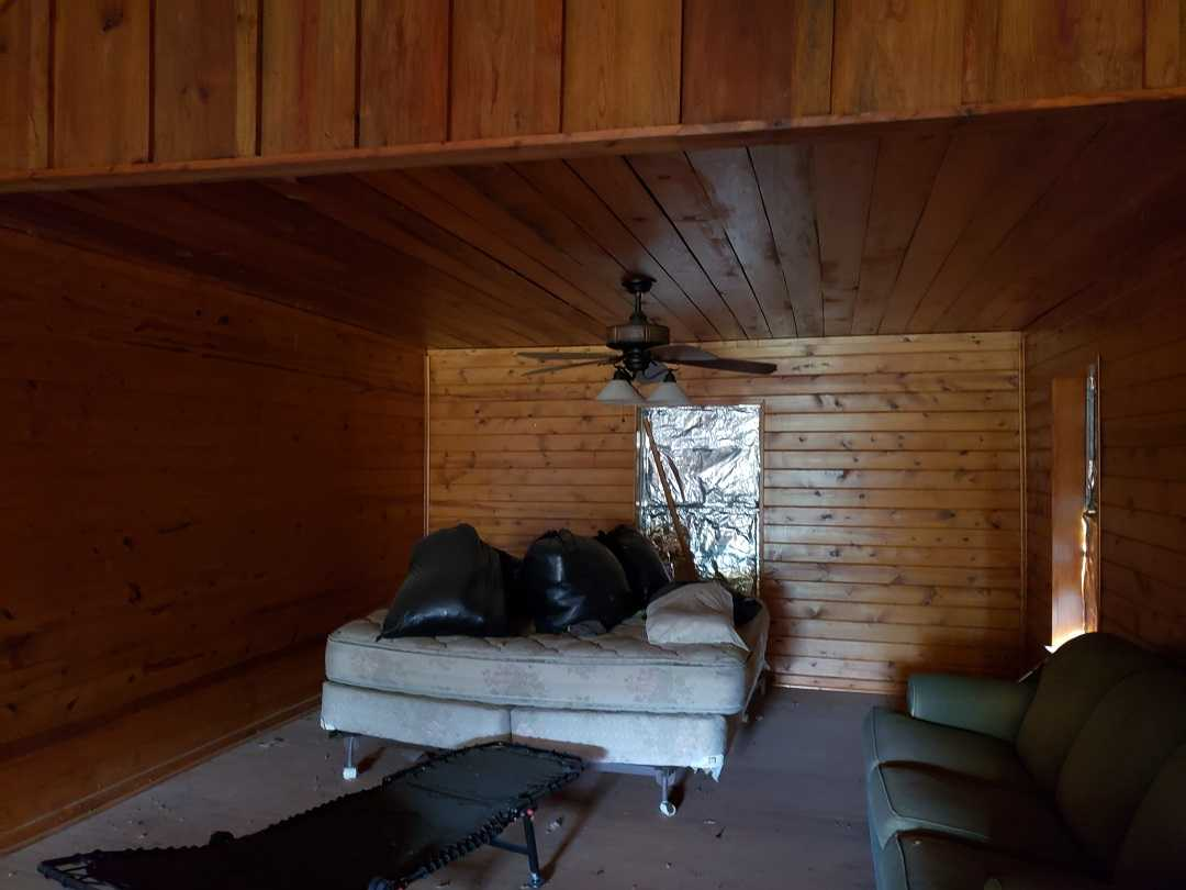 Active   Rut And Strut Hunting Ranch Bentley, OK 74525 27