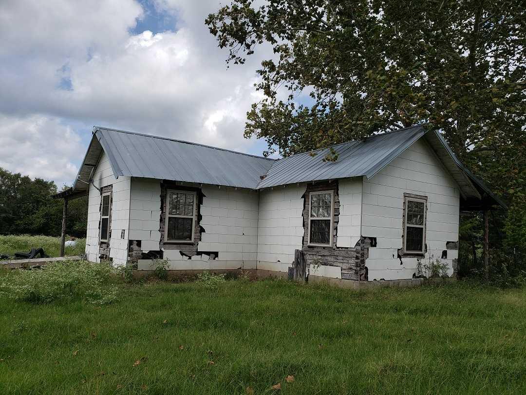 Active   Rut And Strut Hunting Ranch Bentley, OK 74525 32