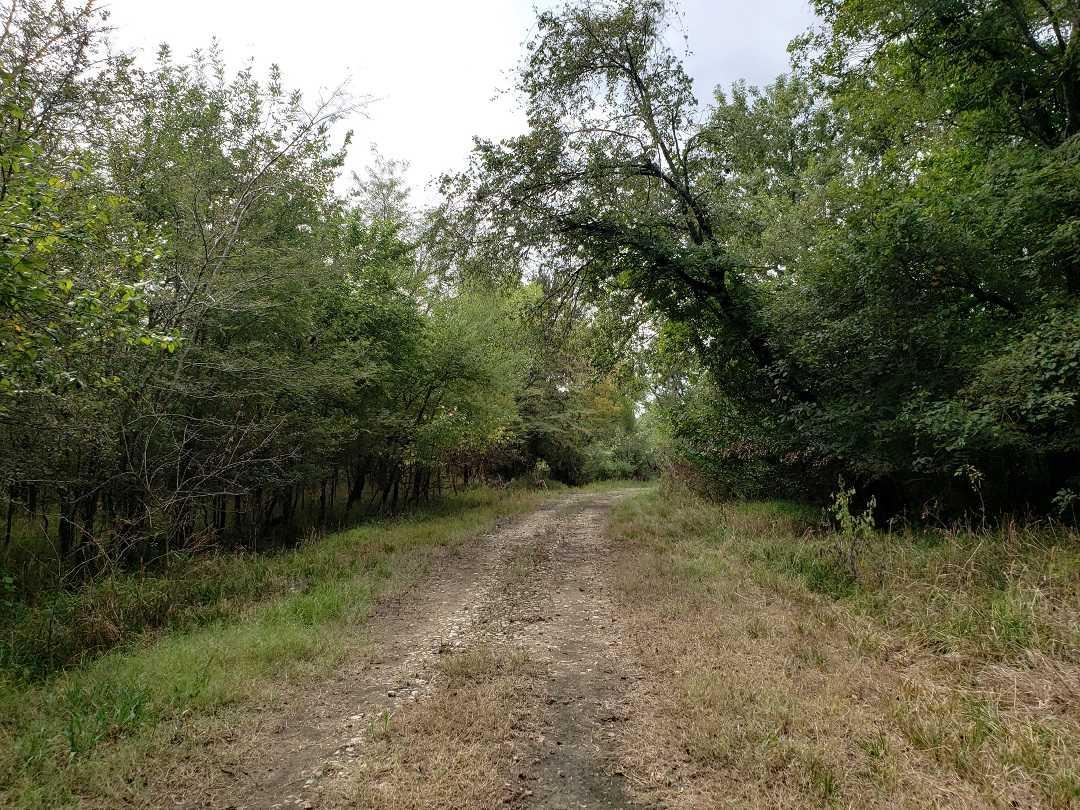 Active   Rut And Strut Hunting Ranch Bentley, OK 74525 42