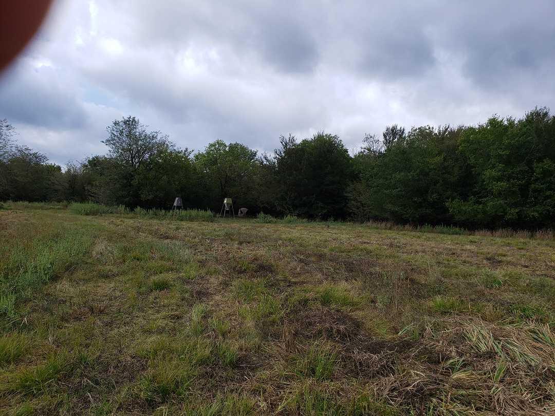 Active   Rut And Strut Hunting Ranch Bentley, OK 74525 45