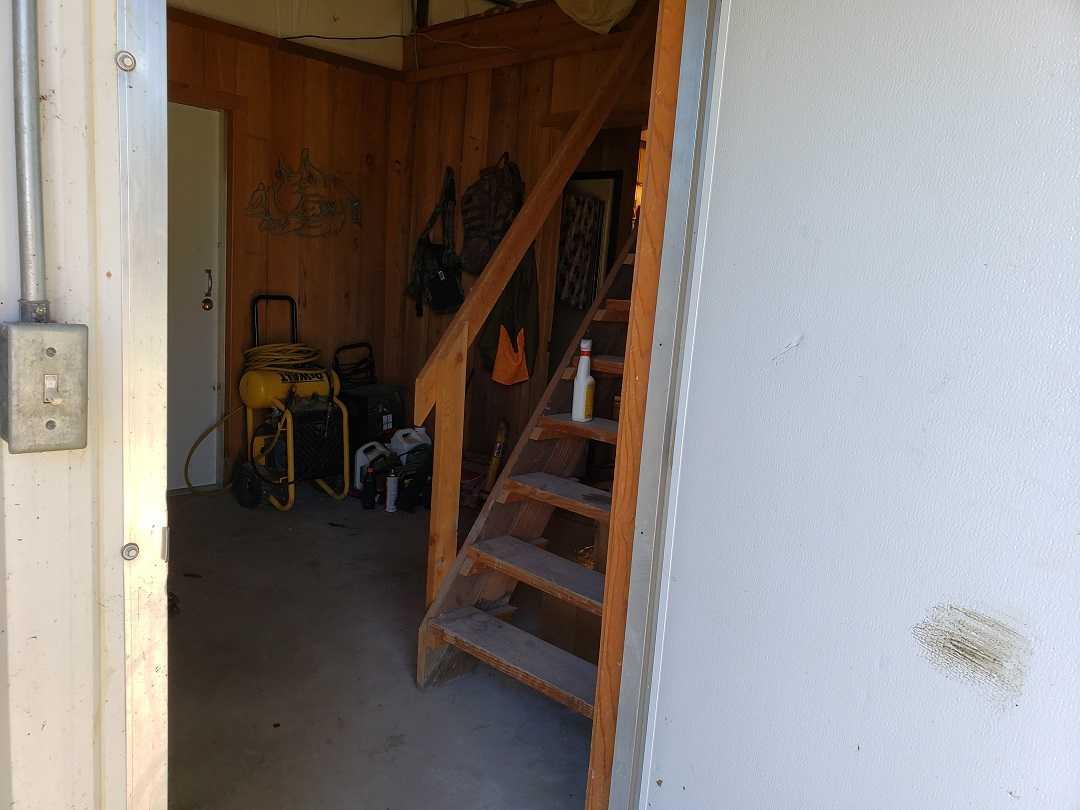Active   Rut And Strut Hunting Ranch Bentley, OK 74525 59